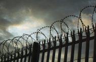 Слепой старик отбывает срок в казахстанской тюрьме: его отказываются освобождать