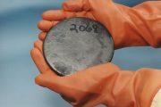 Казахстан и США планируют совместно утилизировать высокообогащенный уран