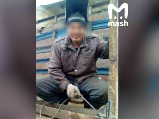 На Южном Урале заключили под стражу бизнесмена, насиловавшего дочь