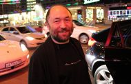 Тимур Бекмамбетов выступит продюсером двух казахстанских кинопроектов