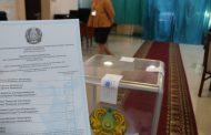 Генпрокуратура зарегистрировала несколько фактов скрытой агитации в день выборов