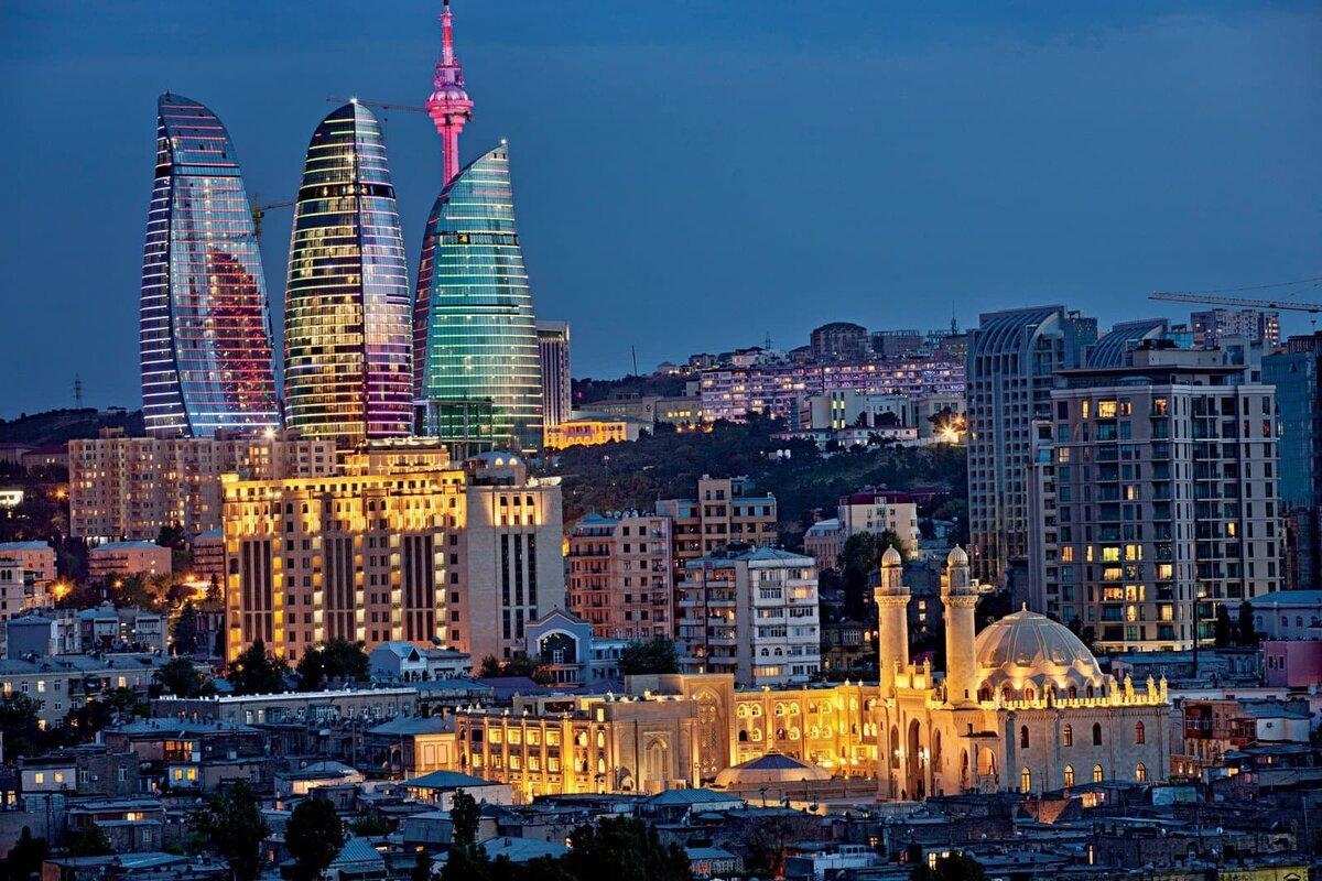 Брянские власти помогут региональным бизнесменам наладить бизнес с Казахстаном и Азербайджаном