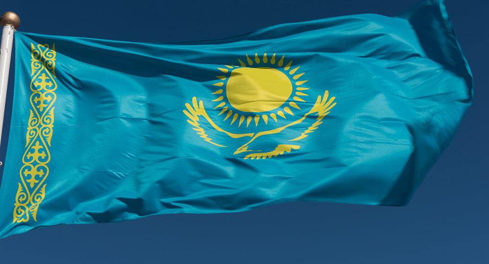 Министерство труда Казахстана будет помогать благотворительным фондам