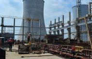 Тендер на строительство АЭС не объявляли — заявление «Самрук-Казына»