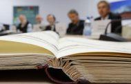 На «Расулевские чтения» в Троицк приедут писатели из Казахстана
