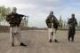Талибы убили восемь членов избирательной комиссии в Афганистане