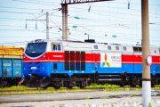 В Казахстане вернули более 570 тыс. железнодорожных билетов