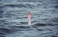 В Лисаковске утонул 17-летний парень