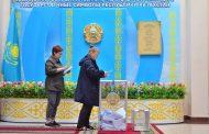 На 87 избирательных участках Костаная выбирают президента Казахстана