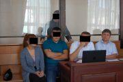 «Ментовские войны»: свидетели по делу житикаринских полицейских подтверждают в суде факты фальсификации материалов расследования
