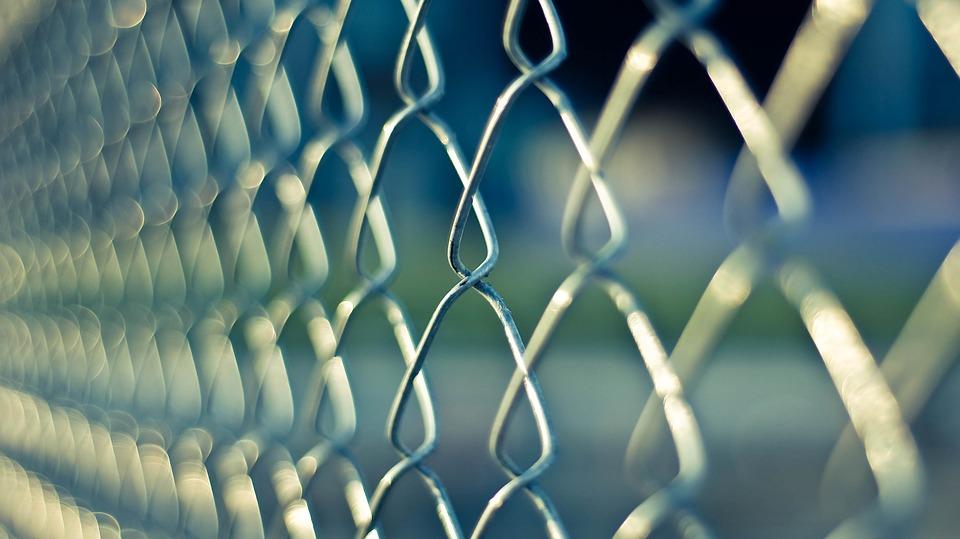 В Самаре осудят уроженца Казахстана, задержанного с 50 тыс. евро
