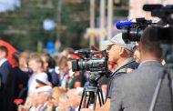 Шесть дней до выборов: на что обратить внимание журналистам и редакциям?