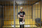 Дело Голунова: что произошло с журналистом-расследователем и как на это реагирует общество