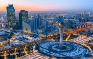 Казахстан признали самым миролюбивым государством в Центральной Азии