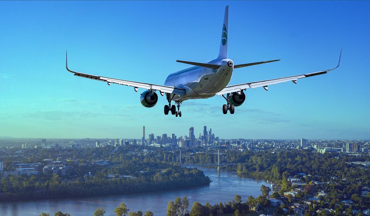 «Эйр Астана» и S7 начнут выполнять совместные рейсы между Казахстаном и РФ