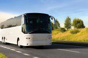 Кому выгодны нелегальные пассажирские перевозки?
