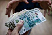 В Алтайском крае таможенники задержали жителя Казахстана за взятку