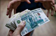 В Зауралье мужчина пытался подкупить пограничника за нелегальный ввоз алкоголя из Казахстана