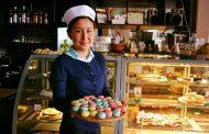 В Казахстане увеличат размер грантов бизнесу до 5 млн тенге