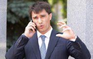 Чиновник, замешанный в скандале форума «Россия-Казахстан», покинул пост