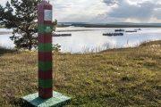 Из Казахстана в Челябинск пытался пробраться рецидивист