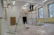 На ремонт школы Сарыкольского района выделено 154 млн тенге