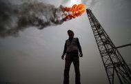 Россия вернула Казахстану спорную нефть, оставшуюся после распада СССР