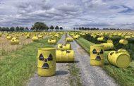 Запрет на изучение и разработку урана ввели в Кыргызстане