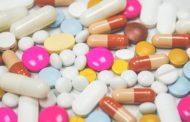 Бюрабекова: 10% лекарств на рынке Казахстана фальсифицированы