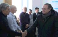 «Остановите беспредел». СМИ обратились к акиму Актюбинской области