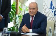 В Казахстане назвали сроки возвращения жителей Арыси