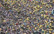 В Гонконге демонстранты потребовали не отсрочки, а отмены закона об экстрадиции