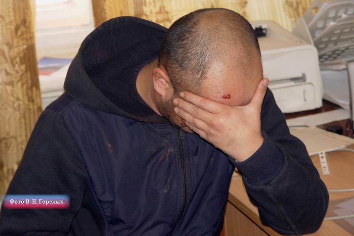 Житель Казахстана наладил крупный наркобизнес на Урале