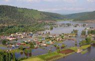 Наводнение в Иркутской области: пятеро погибших, в регион прилетел Путин