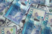В Казахстане глава Фонда науки подозревается в коррупции