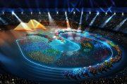 Студенческая сборная Казахстана заняла 25-е место на Универсиаде в Неаполе