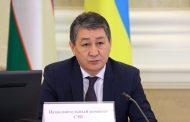 Консул Казахстана в Омске: «У вас в России проблем нет? Чего в другую страну лезете?»