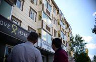 ЖКХ Костаная приняли первые дома, облагороженные по инициативе общественного фонда «Suiіkti Qostanai»