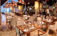 Более 500 ресторанов в трех городах Казахстана скрывают доходы — минфин