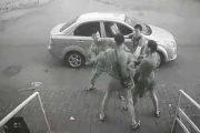 Ножевым ранением в ногу убили мужчину в Костанае