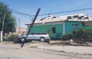 Восстановительные работы после ЧП в Арыси завершат в срок