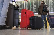 Омичи массово уезжают в Казахстан