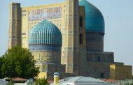 Казахстан и Узбекистан планируют открыть совместный туристический маршрут