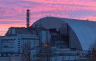 В Казахстане ликвидатор аварии на Чернобыльской АЭС покончил с собой