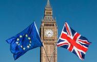 Большинство британцев выступили за отмену Brexit или повторный референдум