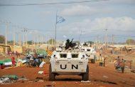 Миротворец ООН погиб на границе Судана и Южного Судана