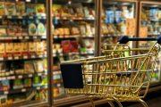 «Из 19 социально значимых продовольственных товаров отмечен рост цен на 12», — антимонопольное ведомство