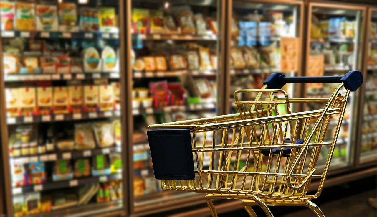Продовольственной инфляцией заинтересовалась фракция «Народные коммунисты»