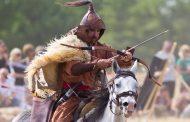 На Южном Урале венгры, казахи, башкиры жили единой семьей