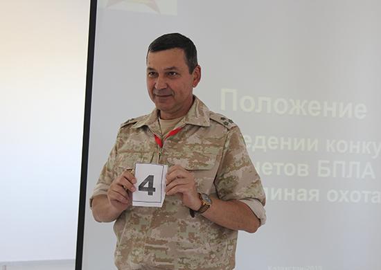 В Казахстане прошла жеребьевка конкурса «Соколиная охота»